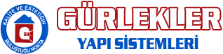 Bosphorus 01 Logo