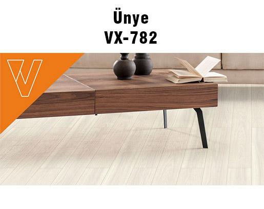 Varioclic - Exclusive - 5G