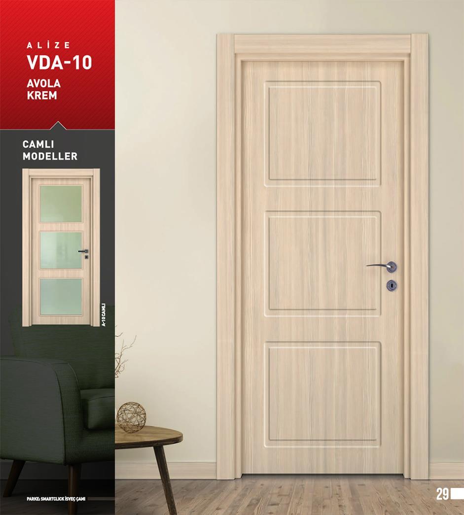 Variodor Alize Kapı