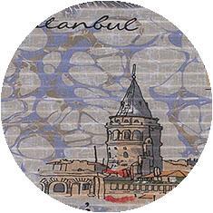Bosphorus 01